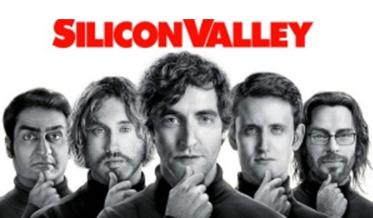silicon-valley-logo