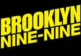 brooklyn-99-logo