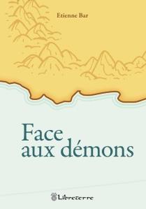 FaceAuxDemons