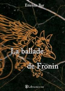 LaBalladedeFronin