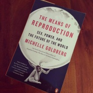 MeansOfReproduction